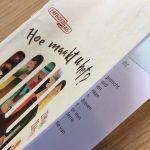 Brochure Erfgoeddag 2019