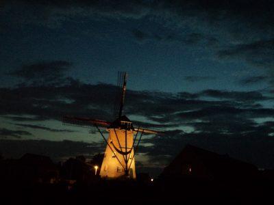 Nacht Kempens Erfgoed